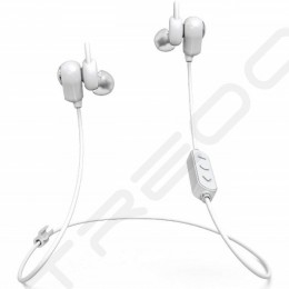 FiiO FB1 Wireless Bluetooth In-Ear Earphone with Mic