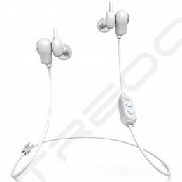 FiiO FB1 Wireless Bluetooth In-Ear Earphone with Mic