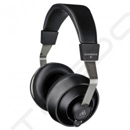 final Sonorous III Over-The-Ear Headphone