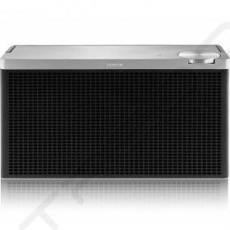 Geneva Touring M Wireless Bluetooth Portable Speaker - Black