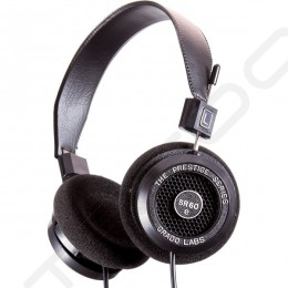 Grado SR60e Prestige On-Ear Headphone