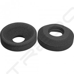 Grado G-CUSH Cushion Original Replacement Foam Earpads