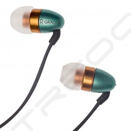 Grado GR10e In-Ear Earphone
