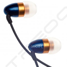 Grado GR8e In-Ear Earphone