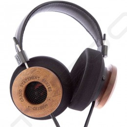 Grado GS1000e Statement Over-the-Ear Headphone