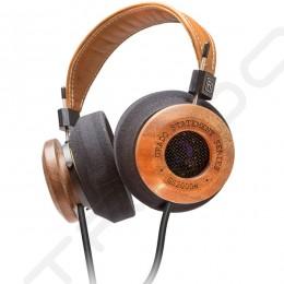 Grado GS2000e Over-the-Ear Headphone