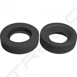 Grado L-CUSH Cushion Original Replacement Foam Earpads
