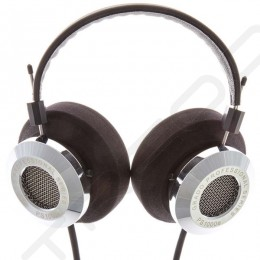 Grado PS1000e Professional Over-the-Ear Headphone