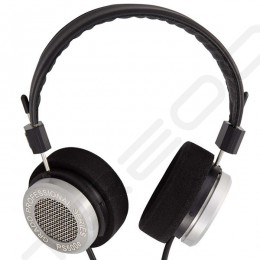 Grado PS500e Professional Over-the-Ear Headphone