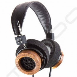 Grado RS1e Reference On-Ear Headphone