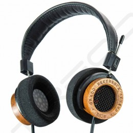 Grado RS2e Reference On-Ear Headphone