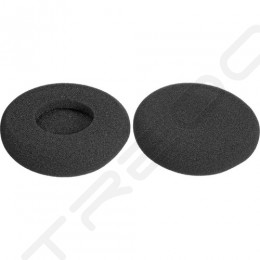 Grado S-CUSH Cushion Original Replacement Foam Earpads