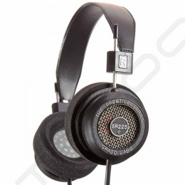 Grado SR225e Prestige On-Ear Headphone