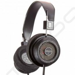 Grado SR225e Prestige On-Ear Headphone