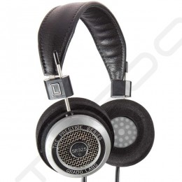 Grado SR325e Prestige On-Ear Headphone
