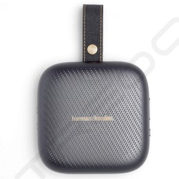 Harman Kardon Neo Wireless Bluetooth Portable Speaker - Black