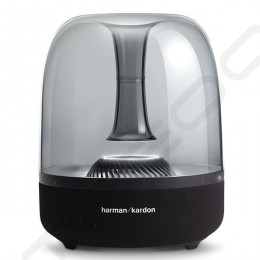 Harman Kardon Aura Studio 2 Wireless Bluetooth Speaker - Black