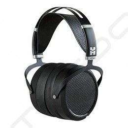 HiFiMAN HE5se Planar Magnetic Over-the-Ear Headphone (Limited Edition)