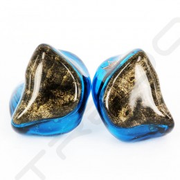 Heir Audio 8.A 8-Driver Custom In-Ear Monitor