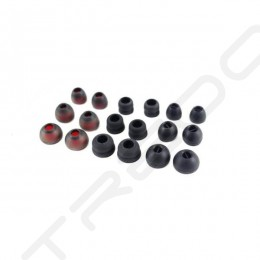 Heir Audio Replacement Silicone Eartips