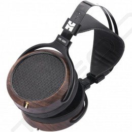 HiFiMAN HE-560 Planar Magnetic Over-the-Ear Headphone