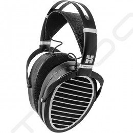 HiFiMAN Ananda BT Wireless Bluetooth Open-Back Planar Magnetic Over-the-Ear Headphone