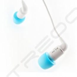 HiSoundAudio BA100 In-Ear Earphone with Mic