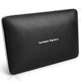 Harman Kardon Esquire 2 Wireless Bluetooth Portable Speaker - Black