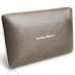 Harman Kardon Esquire 2 Wireless Bluetooth Portable Speaker - Gold