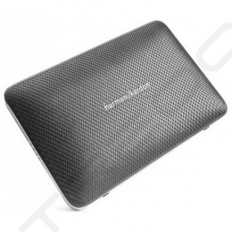 Harman Kardon Esquire 2 Wireless Bluetooth Portable Speaker - Grey