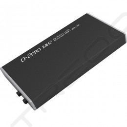 iBasso D-Zero MK2 Portable Headphone Amp & USB DAC