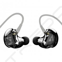 iBasso IT03 3-Driver Hybrid In-Ear Earphone