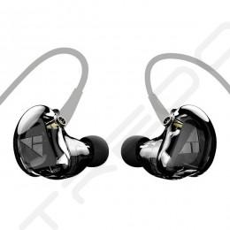 iBasso IT03 3-Driver Hybrid In-Ear Earphone