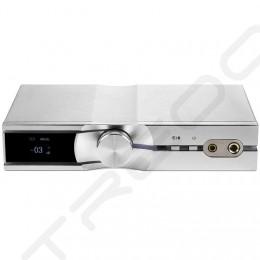 iFi NEO iDSD Desktop Headphone Amplifier & USB DAC