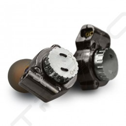 IMR Acoustics R1 2-Driver In-Ear Earphone