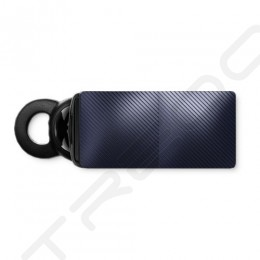 Jawbone Icon HD Wireless Bluetooth Headset - Denim