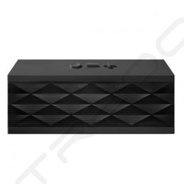 Jawbone Jambox Wireless Bluetooth Portable Speaker - Black Diamond