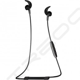 Jaybird FREEDOM 2 Wireless Bluetooth In-Ear Earphone with Mic - Carbon