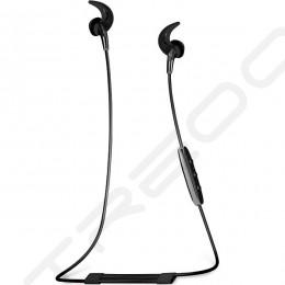 Jaybird FREEDOM 2 Wireless Bluetooth In-Ear Earphone with Mic - Carbon