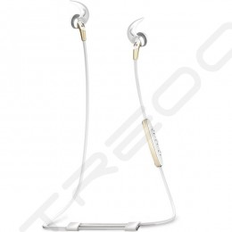 Jaybird FREEDOM 2 Wireless Bluetooth In-Ear Earphone with Mic - Gold