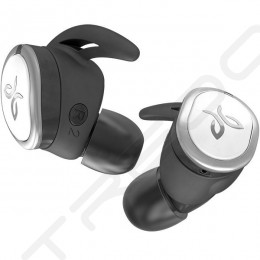 Jaybird RUN True Wireless Bluetooth In-Ear Earphone with Mic - Drift