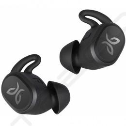 Jaybird Vista True Wireless Bluetooth In-Ear Earphone with Mic - Black