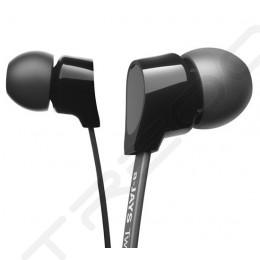 JAYS a-JAYS Two In-Ear Earphone
