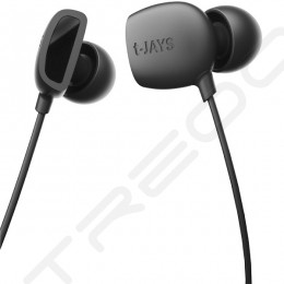JAYS t-JAYS Three In-Ear Earphone