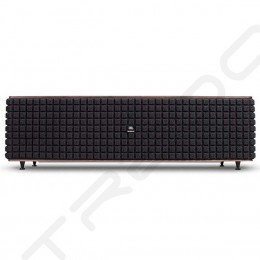 JBL Authentics L16 Wireless Bluetooth 1.0 Speaker System