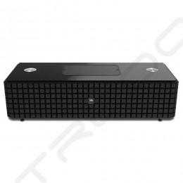 JBL Authentics L8 Wireless Bluetooth 1.0 Speaker System