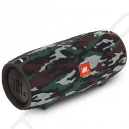 JBL Xtreme Limited Edition Wireless Bluetooth Portable Speaker - Squad