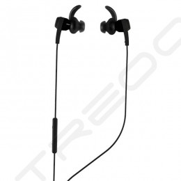 JBL Synchros Reflect I In-Ear Earphone with Mic