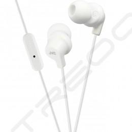 JVC HA-FR15-W White