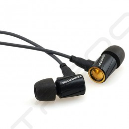 Kennerton Algiz In-Ear Earphone with Mic